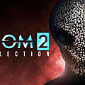Test de XCOM 2 Collection - Jeu Video Giga France