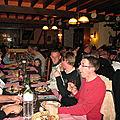 2012-12-01 SOIRéE RESTO DU CLUB