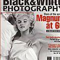 2007-05-black_and_white_photography-uk1