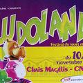 LUDOLAND 2004