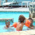 piscine (5)