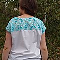 Windows-Live-Writer/Au-top-_10F59/Blouse bleu et blanche (dos)_thumb