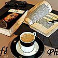 Qu'est-ce que le café-philo ?