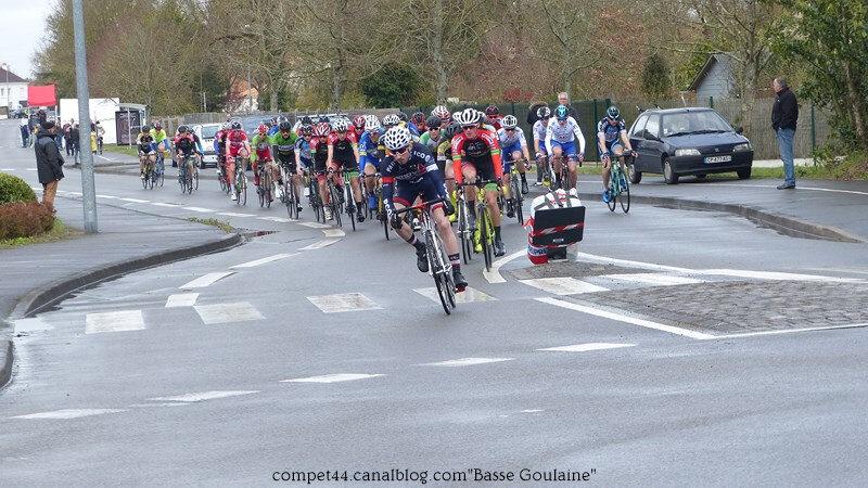 Basse Goulaine (15) (Copier)