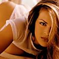 Différents types de pervertions sexuelles...