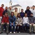 COLLEGE 2001 2002 5e B223