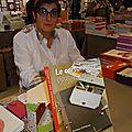 Windows-Live-Writer/Salon-Crations-Savoir-faireMarie-Claire-_121FA/DSC06292