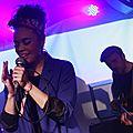 AndreyaTriana-Audio-GreatEscape-2013-19