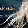 [critique ciné] les misérables