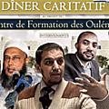 """un proche des """"Musulmans de France"""" (UOIF), Mohamed Hassan Dadou appelle à tuer des Français"""