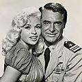 jayne-1957-film-kiss_them_for_me-publicity-1-3
