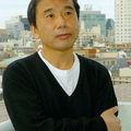 Interview de haruki murakami: les mondes parallèles