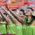 Le ho'oponopono : art de vivre et rituel de pardon et de réconciliation venu d'hawaii