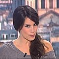 marionjolles07.2011_09_28