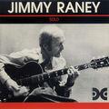 Jimmy Raney - 1976 - Solo (Xanadu)