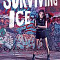 {cover reveal} - surviving ice, k.a. tucker