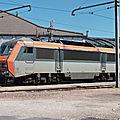 BB 26127, VSG