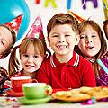 animation des anniversaires a casablanca 0617400833