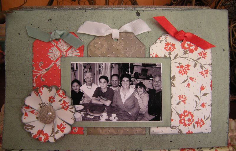 Famille (61)