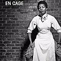 Clumsybookclub #18-19-20 : maya angelou jesaispourquoichantel'oiseauencage, tantquejeserainoire, unbilletd'avionpourl'afrique