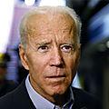 USA Présidentielle 2020 : Les points faibles du candidat Biden
