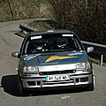 faverges 2012 (66)