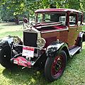 LA <b>LICORNE</b> H02 1929