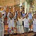 2017-05-28-entrées eucharistie-VIEUX-BERQUIN (59)