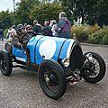BUGATTI type 13 Brescia Grand Prix 1921 Molsheim (1)