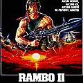 Rambo 2 :