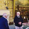 1001 - 12.05.2017 - coférence pèlerins St Jacques de Compostelle
