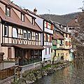 17/06/17 : le village préféré des français : kaysersberg # 2