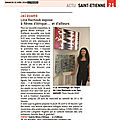 pdf·20180422·PR_P·saint-etienne-quartiers21