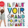 Réduire les inégalités scolaire en France