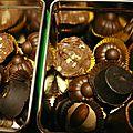chocolats noël 2012 (3)