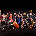 ¿Who's The Cuban? <b>Orchestra</b> dévoule sa fusion avec Descarado