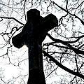 Suède : la Ville de Malmö va déployer des agents de sécurité dans les cimetières