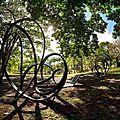 parc_sculpture_habitation_clement1