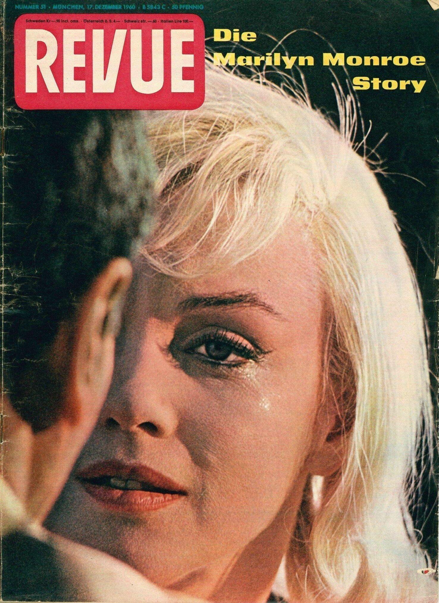 1960-12-revue-allemagne
