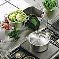 Achat équipement et matériel de restaurant/snack : fournisseur équipement cuisine pro sur ouarzazate