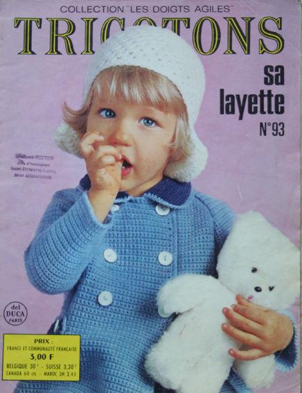 Tricotons-sa-Layette93