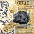 chutb
