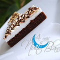 Gâteau Cho