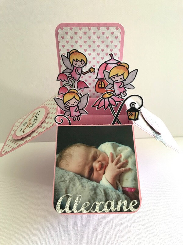 Faire-part pop-up de naissance Alexane -Miminesenfolie- sabryna (3)