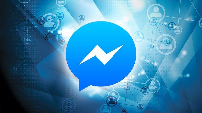 astuces-facebook-messenger