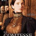 La comtesse - Film