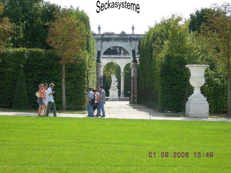 2006-09-01 - Visite de Versailles 88