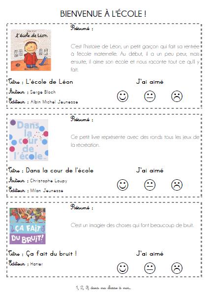 Windows-Live-Writer/Un-projet-Cest-la-rentre-_D27D/image_14