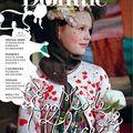 Nouveau numéro de doolittle magazine en kiosque