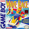 Wave Race sur Gameboy